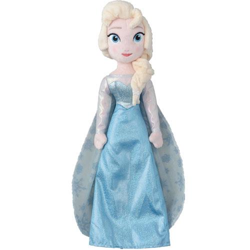 【アナ雪・オラフの人形やグッズをゲット♪】ディズニーランドのおすすめおみやげをご紹介♪【販売場所・お値段も!】