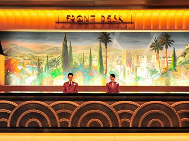 【安い料金で!】予約の裏ワザをご紹介♪ディズニーランドのホテルに泊まろう!【いつから予約できるかの情報もお届け】