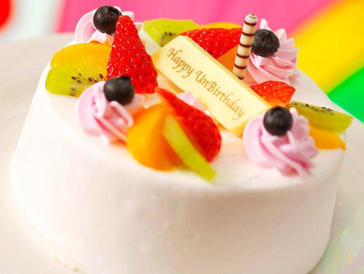 彼女の誕生日はディズニーランドでお祝い!プレゼント・ケーキ・サプライズ情報をお届け♪