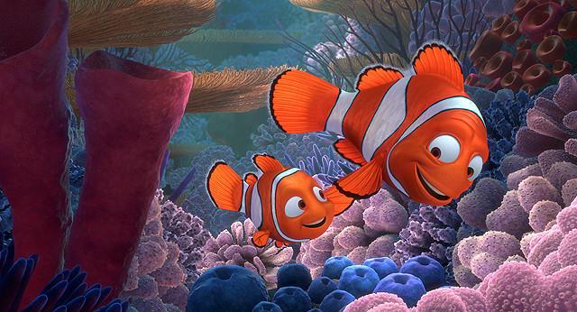 【ディズニーシー】海底2万マイルにニモ、隠れアリエルがいるって本当!?【待ち時間まで徹底攻略!】
