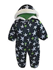 【TDR】子供の「元気」を守る!冬の寒さを対策する服装をまるごと解説!