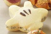 【チックタックダイナー・誕生日ケーキ】予約・持ち帰り・パンのメニュー【アンバサダーホテル】