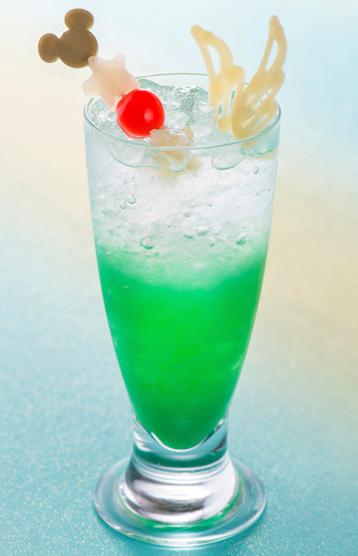 【シャーウッドガーデンレストラン】おすすめメニュー・予約なし・飲み物の値段は?【ディズニーホテル】