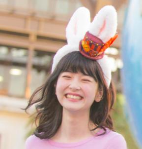 【ディズニーシー・イースター・2018】期間・カチューシャ・ダッフィー【グッズ】