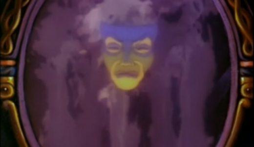 5分でディズニー総復習!「白雪姫」のあらすじをネタバレ解説付きで紹介!