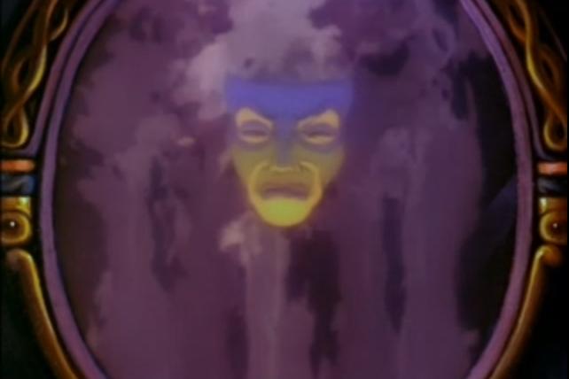 5分でディズニー総復習白雪姫のあらすじをネタバレ解説