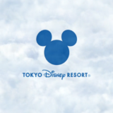 東京ディズニーリゾート公式アプリ
